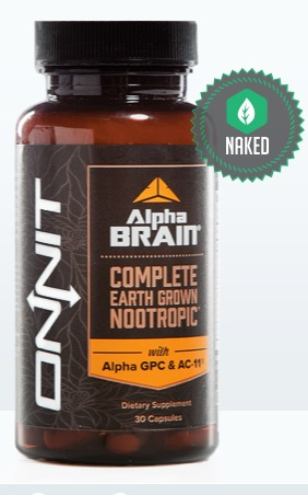 Alpha_BRAIN®___Onnit4