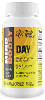 Mind-Boost-Day-Formula