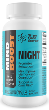 Mind-Boost-Night-Formula