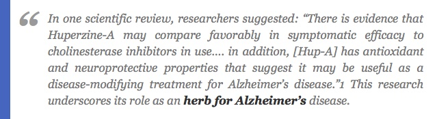 Huperzine-A_Benefits_for_Alzheimer_s___Lucid_Dreaming