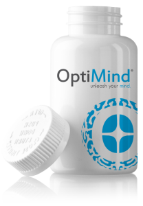 Optimind-Bright-Bottle-w500x720