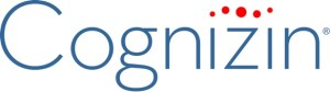 cognizin_logo_rgb-RESIZED