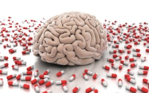 Kyowa-s-citicoline-shows-benefits-for-people-with-mild-vascular-cognitive-impairment