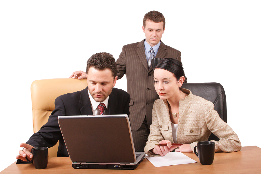 bigstock_Group_Of_Business_People_Work_384094_0