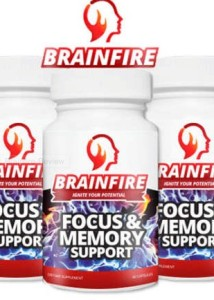 BrainFire_Brain_Booster_Supplement_Review_-_Top_Nootropic_