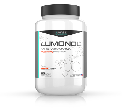 lumonol-bottle