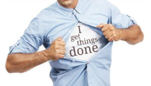 20-ways-to-actually-get-things-done-the-way-you-need-to-3