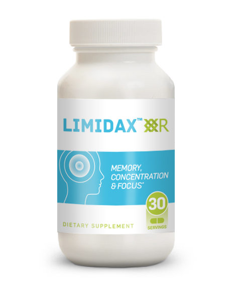 Limidax-Review-Natural-Nootropic-Supplement-e1465230043126