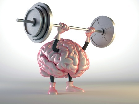 brain-weight-lifting-abidal-123rf-stock-photo