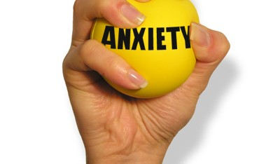 6 Ways To Reduce Anxiety