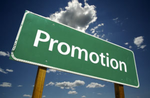 How To Get That Promotion At Work
