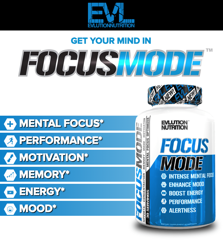 focus mode reviews
