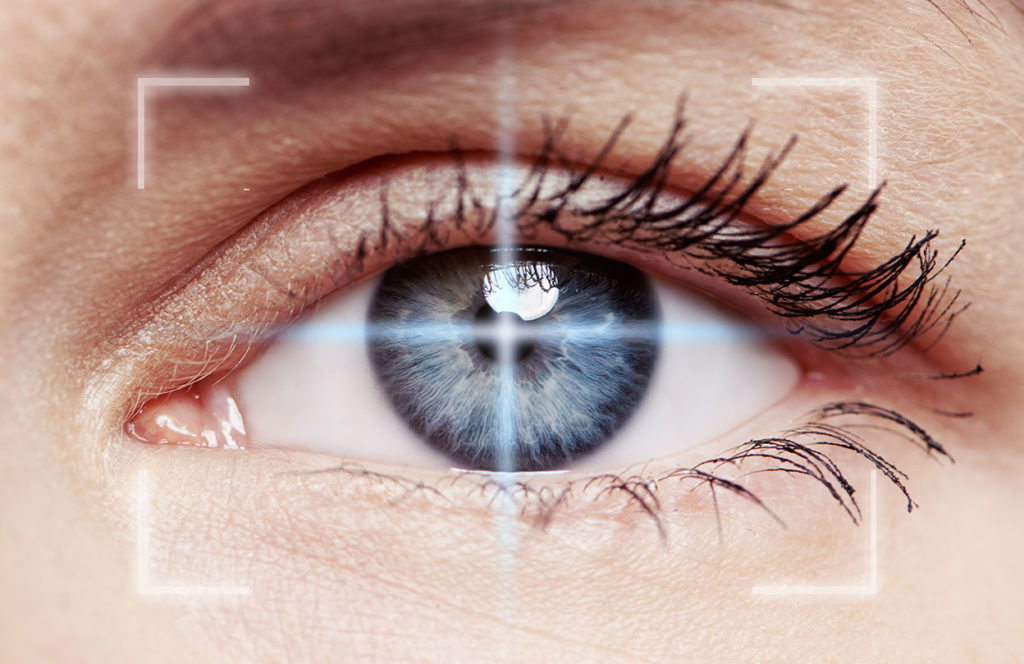 best supplements for eyes