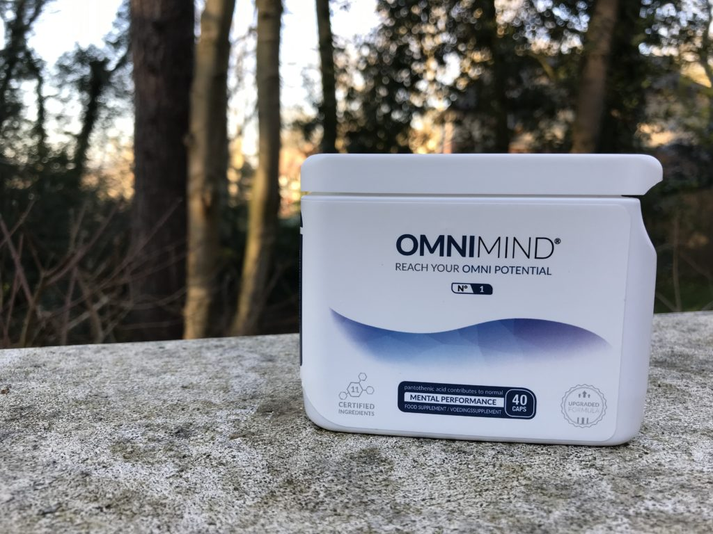 where to buy omnimind