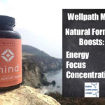 Wellpath MIND Reviews