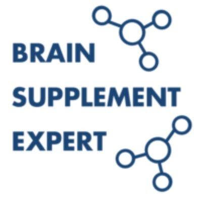 Brain Supplement Expert