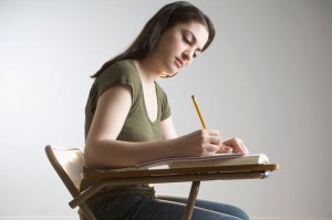 dearcoleen-youngwomanstudying1