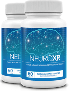neuro xr review