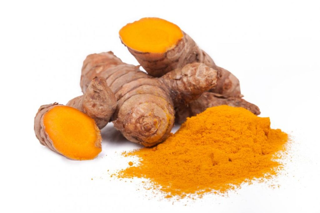 turmeric gamers nootropic